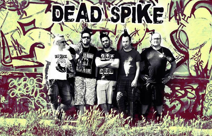 Dead Spike